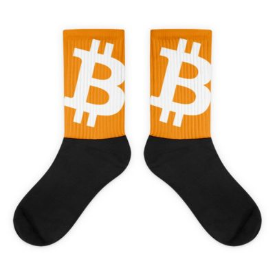 These Ƀanging Socks