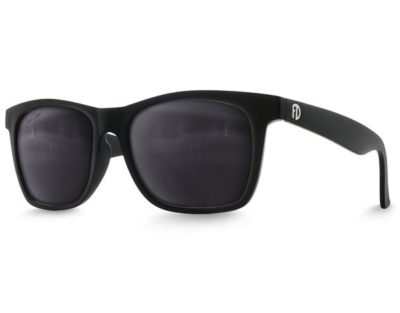 XXL polarized sunglasses, 165mm wide for large heads