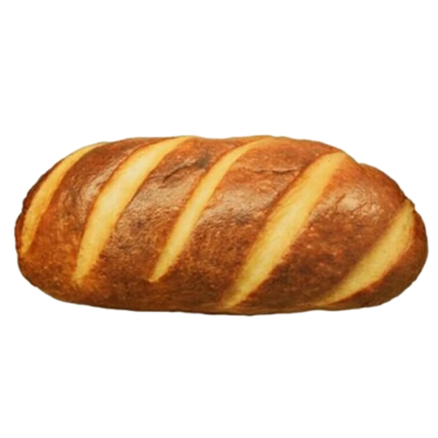 Need some wholesome gag gifts. How about a bread pillow