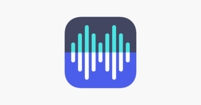 An app that can cleanly remove or isolate vocals, drums, bass or instrumentals from ANY song. Try it for free on the first 45 seconds of any song in your library.