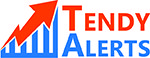 TendyAlerts – Get the most mentioned stock tickers from the top investment subs so you never miss another tendy again