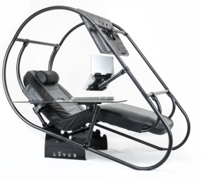Reclining Workstation